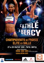http://www.athle.com/images/competitions/bercy2010.jpg