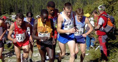 Championnats du Monde de Courses en Montagne : Europe doit partager