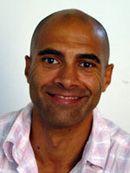 Vincent Clarico : «Je vise maintenant le record du monde vétéran du 110m haies !»