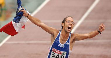 50 kms merche Championnats d'Europe 5367_big