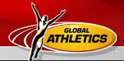 Journées mondiales de l'athlétisme à l'école